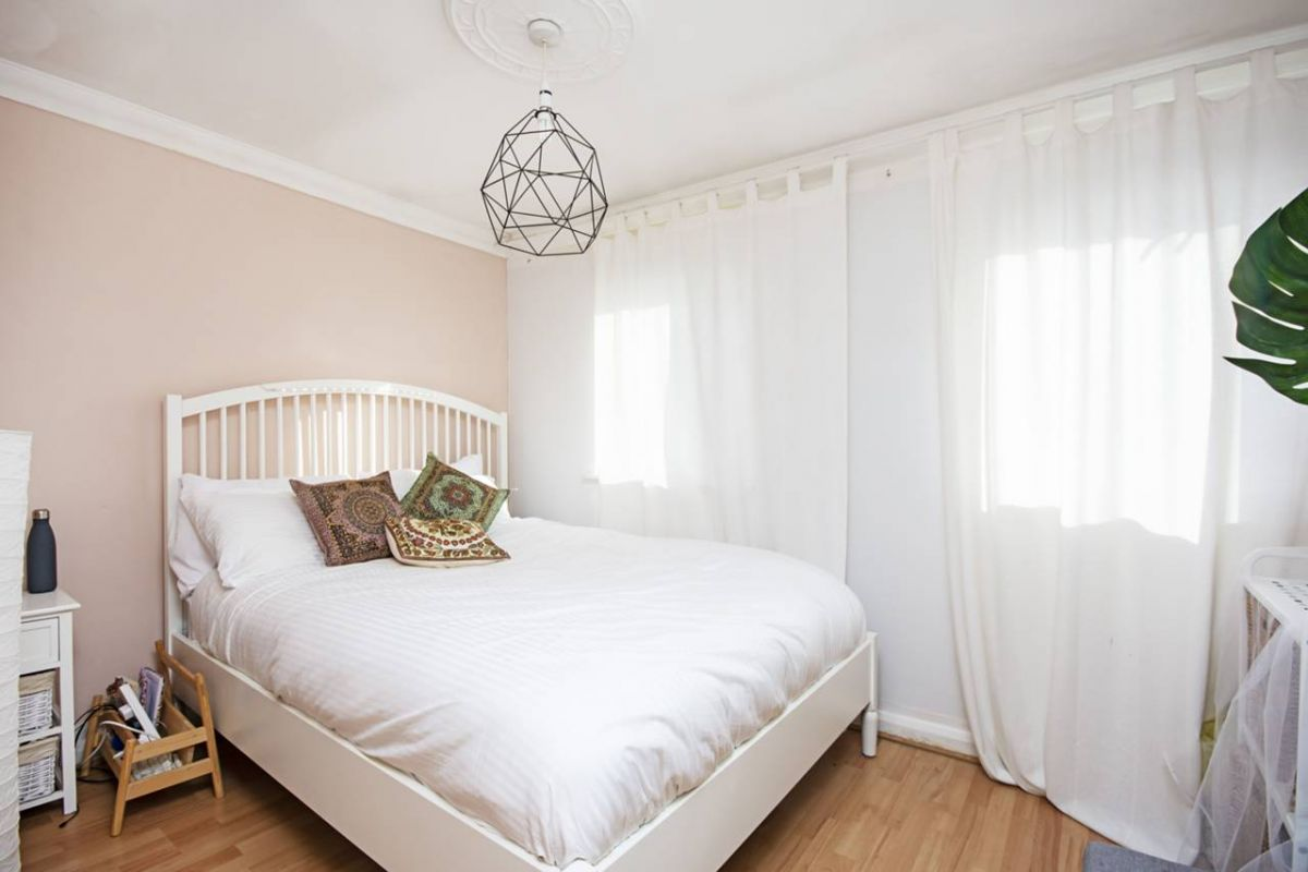3 Bedroom End of Terrace to rent in Leyton, Baird Close