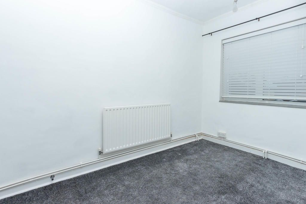 2 Bedroom End of Terrace to rent in Wellingborough, Hill Street