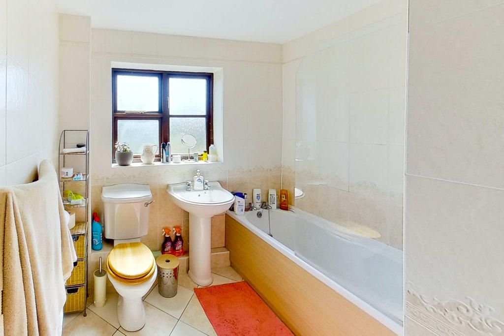 4 Bedroom Detached for sale in Herne Bay, Curtis Wood Park Road