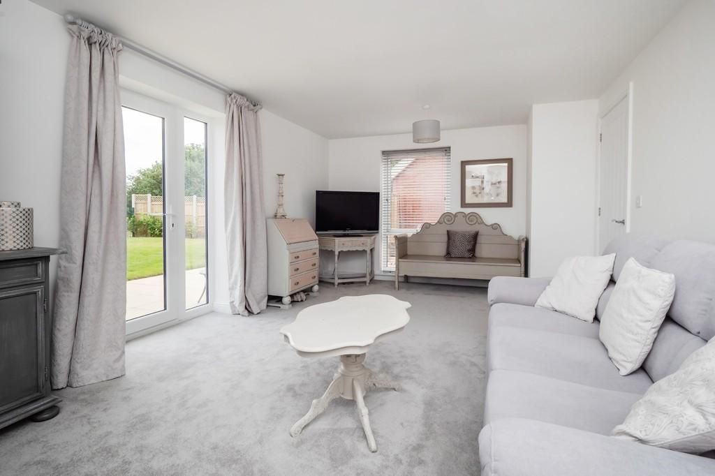 3 Bedroom Detached for sale in Norwich, Erpingham