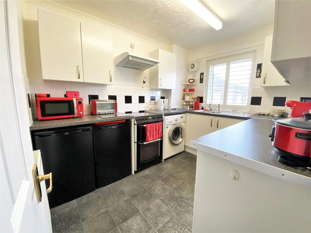 1 Bedroom Apartment for sale in Bournemouth, Durdells Gardens