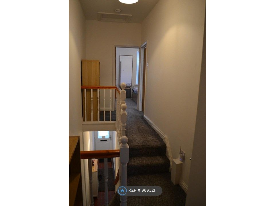 3 Bedroom Terraced to rent in Cardiff, Diana Street