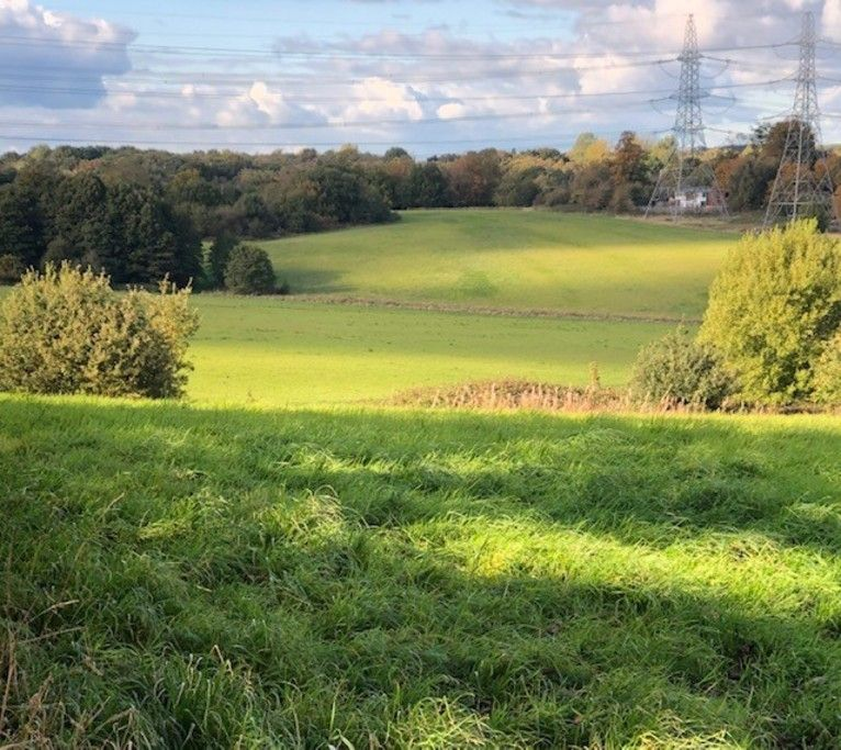 Land for sale in Birmingham, Suttons Drive