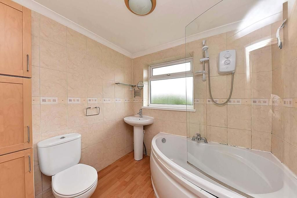 3 Bedroom Semi-Detached to rent in Knutsford, Freshfields