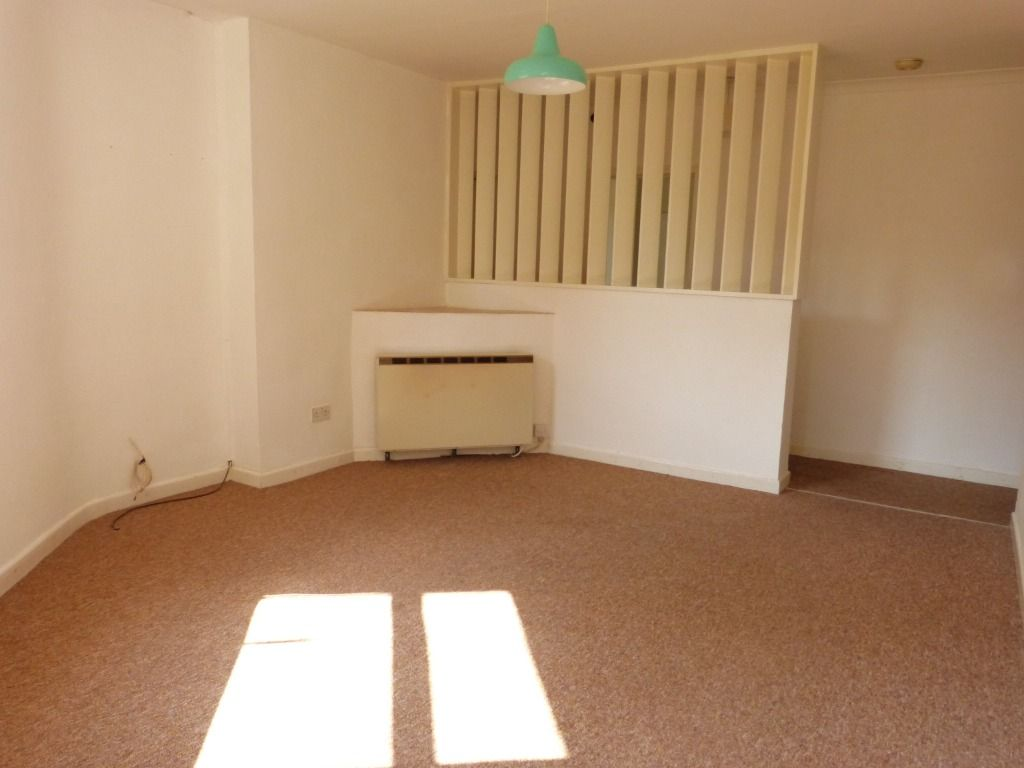 1 Bedroom Flat to rent in Cheltenham, Prestbury Road
