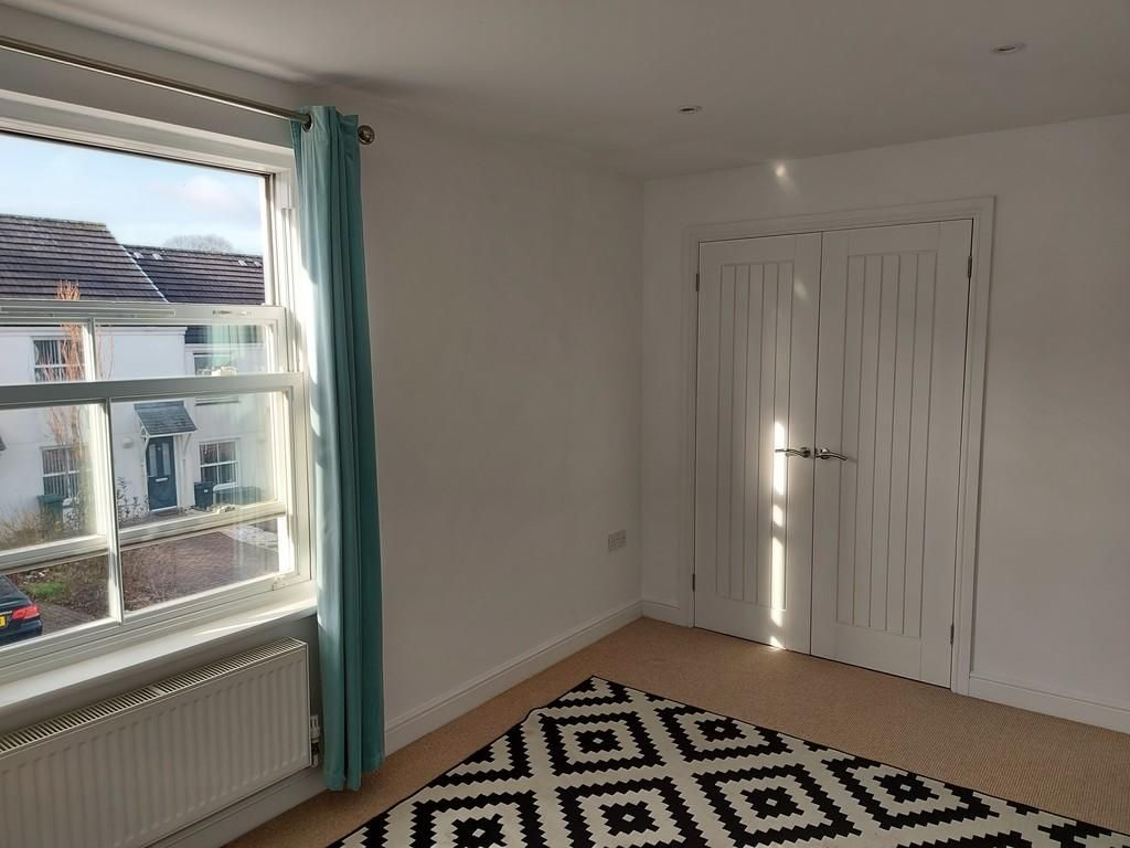 3 Bedroom Terraced to rent in Redruth, Wentworth Close