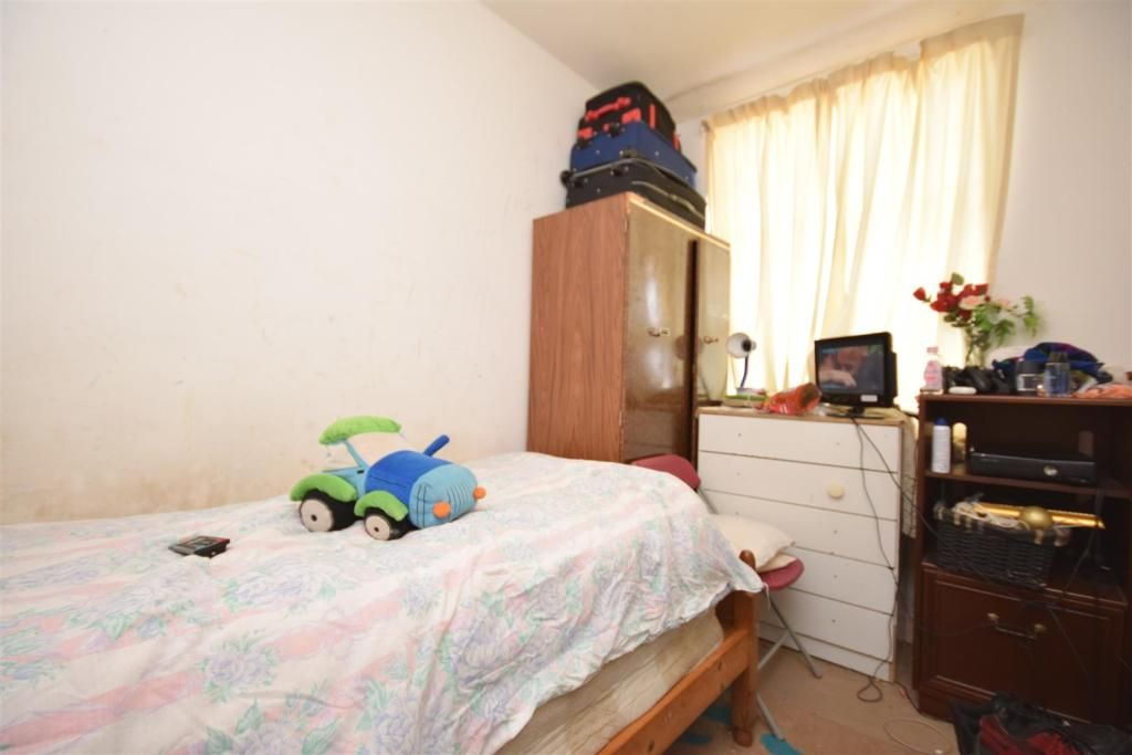 2 Bedroom Not Specified for sale in Wembley, Wembley Park Drive