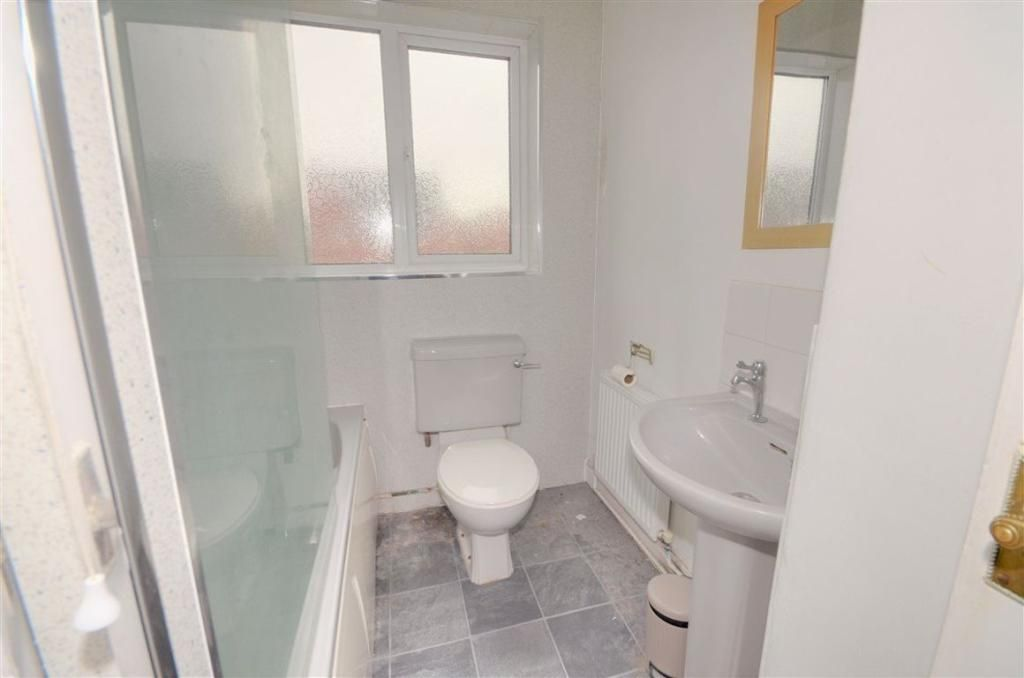 3 Bedroom Terraced to rent in Goole, Percy Street