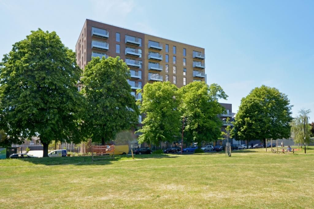 1 Bedroom Apartment for sale in Deptford, Meranti Apartments