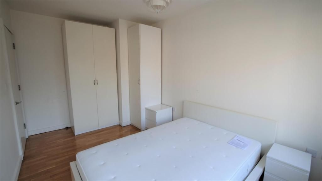 1 Bedroom Apartment to rent in Roseville, Cavendish Road