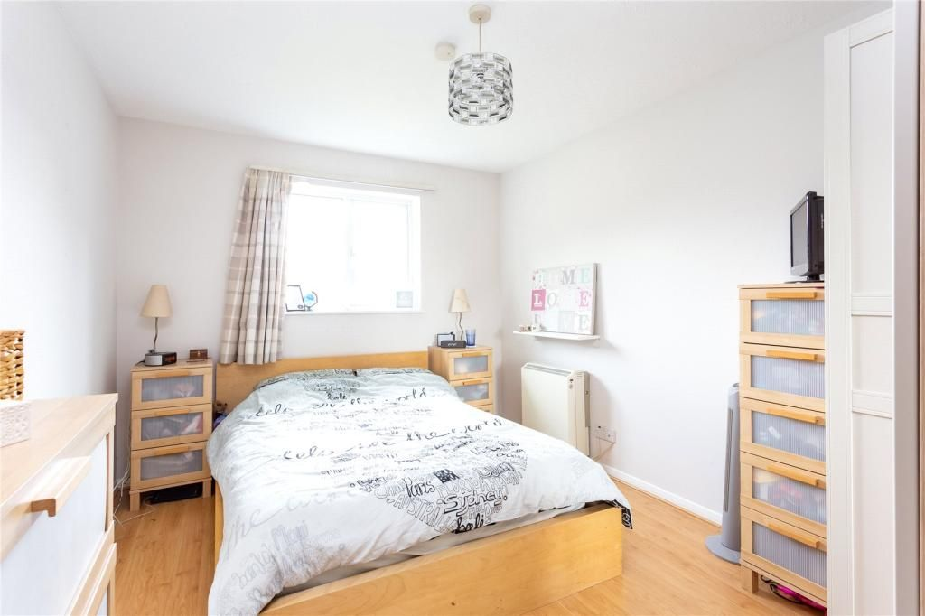1 Bedroom Apartment to rent in Holloway, Heddington Grove