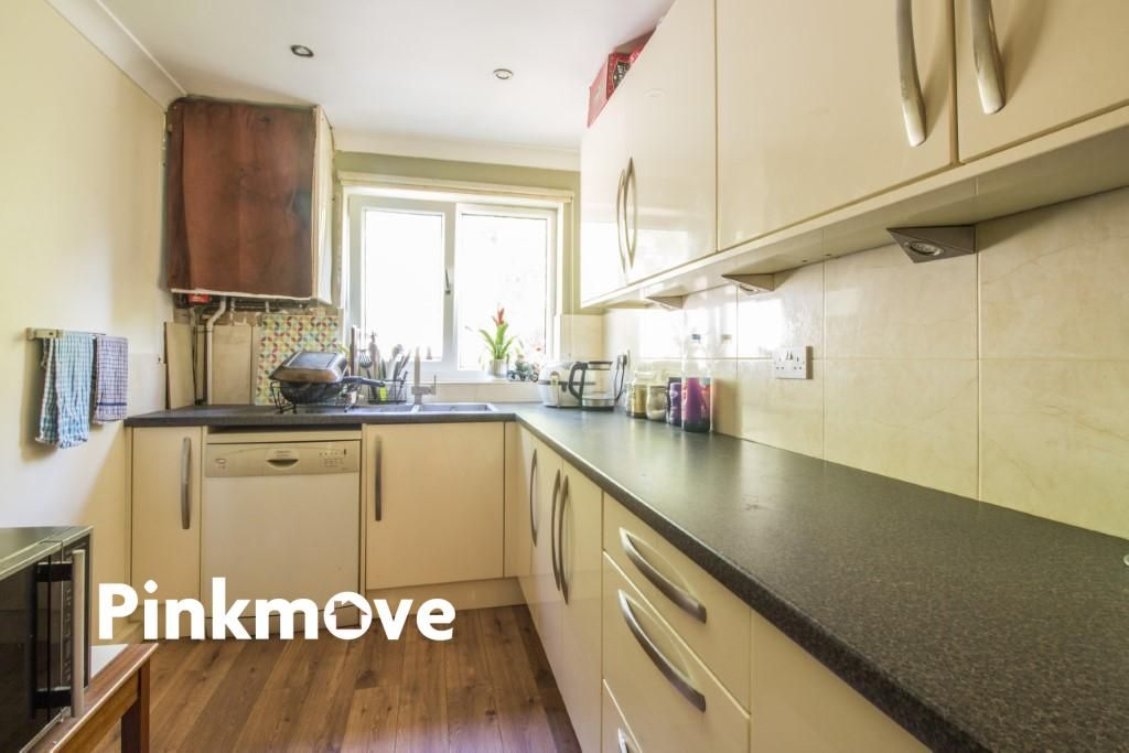 3 Bedroom Terraced for sale in Newport, Mountside