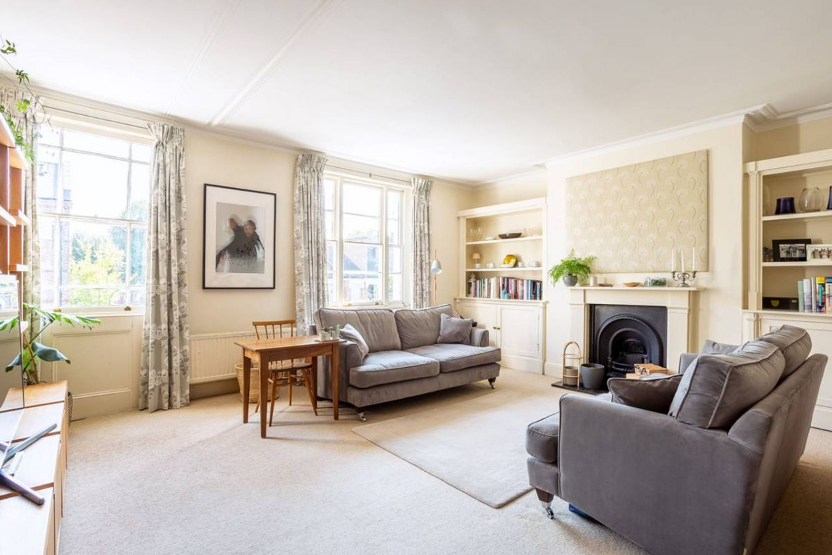 5 Bedroom House for sale in West Kensington, Caithness Road