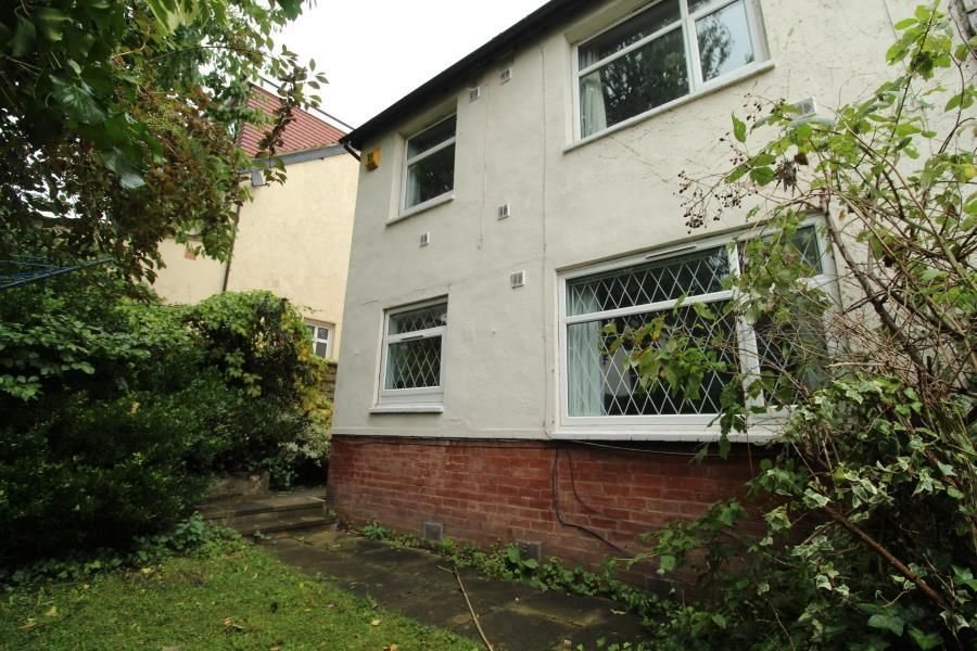 3 Bedroom Terraced to rent in Leeds, Buckingham Road
