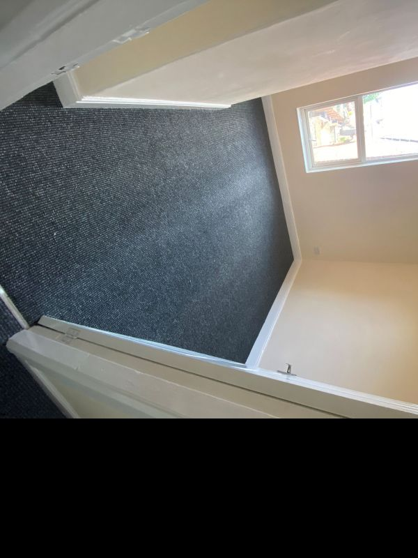 2 Bedroom Terraced to rent in Doncaster, Christ Church Road
