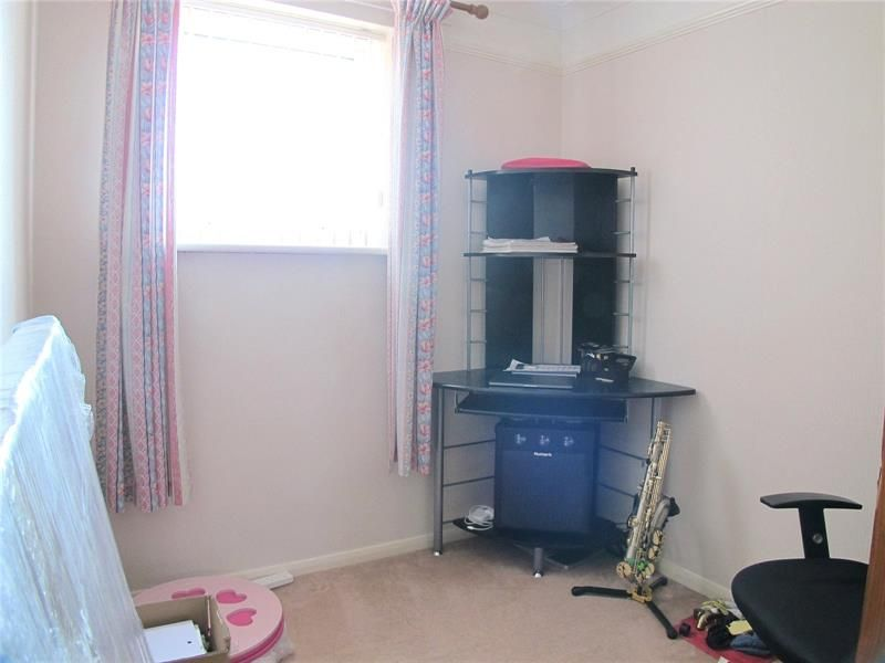 3 Bedroom End of Terrace for sale in Gosport, Avon Close