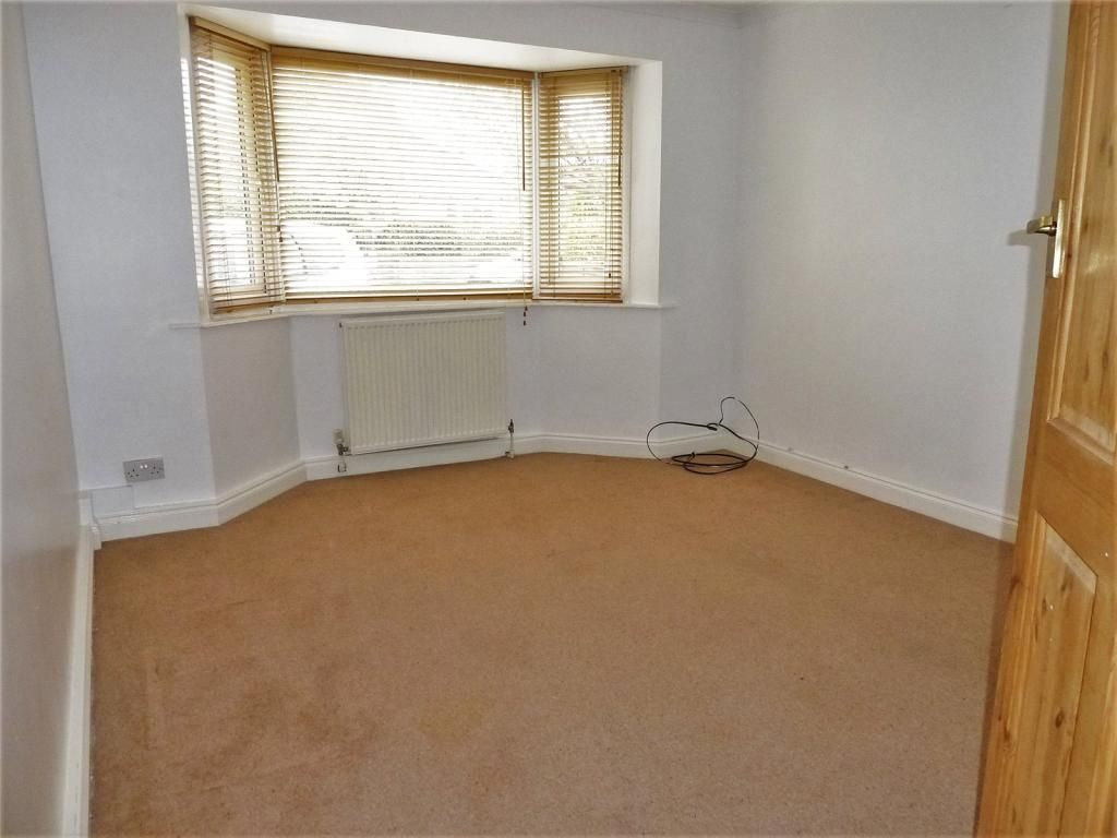 5 Bedroom Bungalow for sale in Bournemouth, Kingswell Road