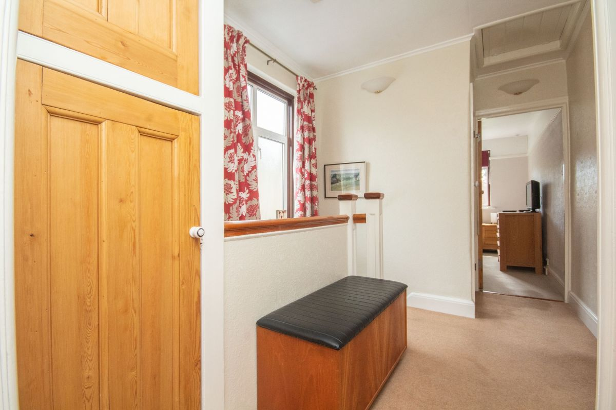 3 Bedroom Semi-Detached for sale in Harrow, Manor Park Road