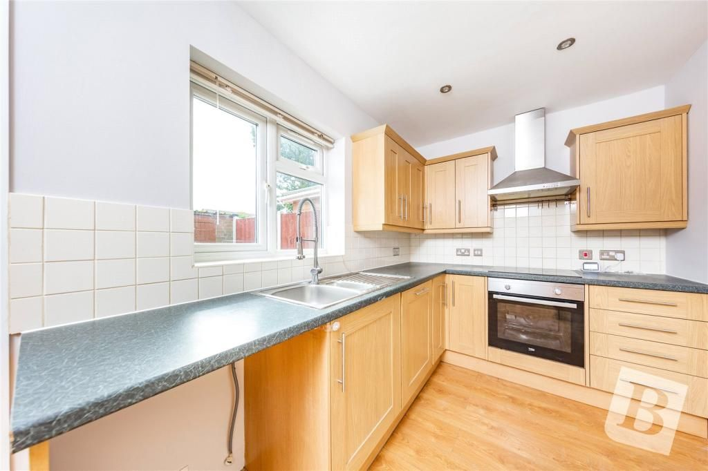 3 Bedroom Detached for sale in Chelmsford, Maltings Road