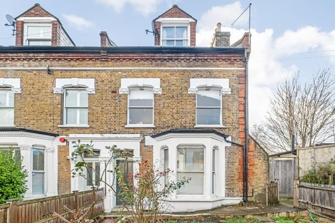 2 Bedroom Apartment for sale in East Dulwich, Underhill Road