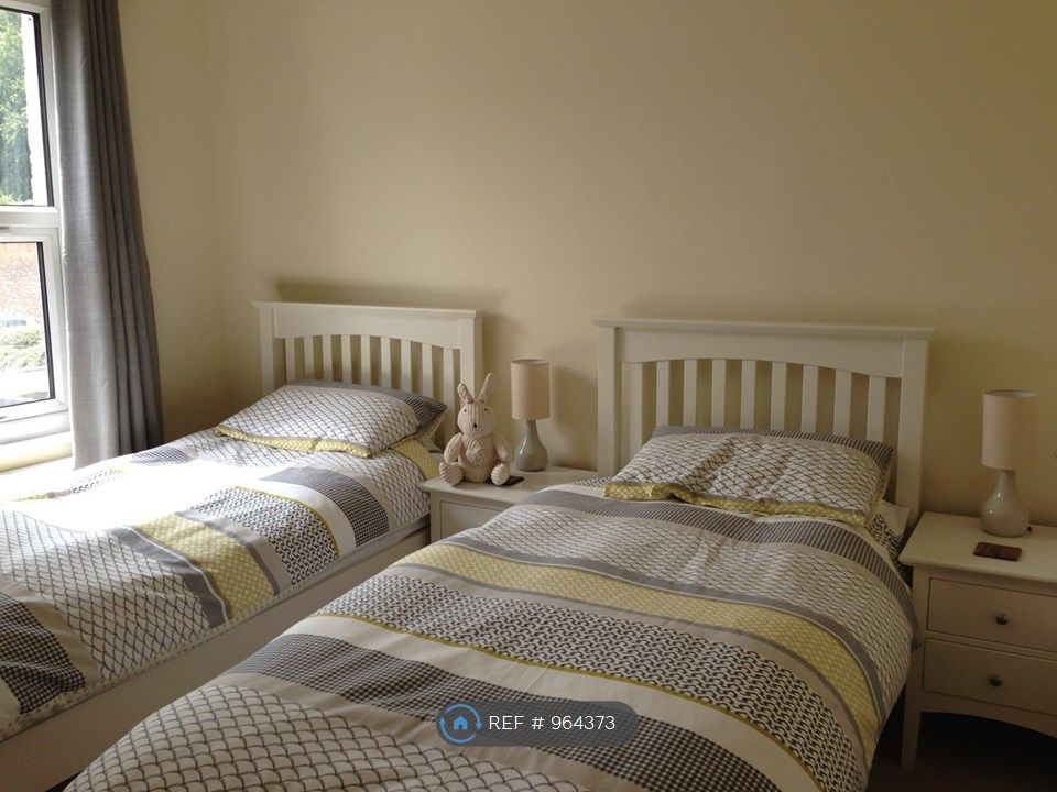 2 Bedroom Terraced to rent in York, Buckingham Court