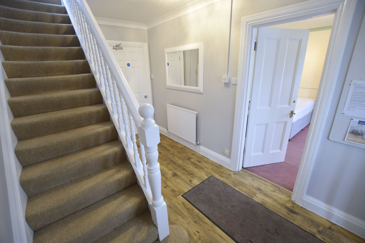5 Bedroom House to rent in Bournemouth, Wallis Road